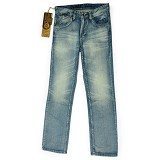 DR. DENIM Odeen Size 30 [14108980] - Blue